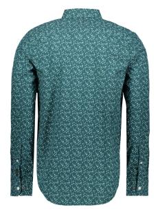 sherman psi191202 pme legend overhemd 6082