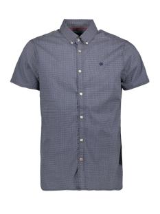 Twinlife Overhemd TW01202 SARGASSO SEA
