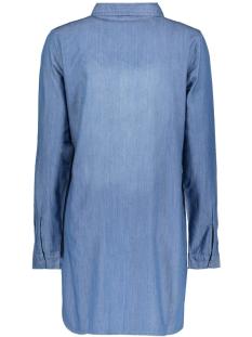 r1805 saint tropez blouse 505d