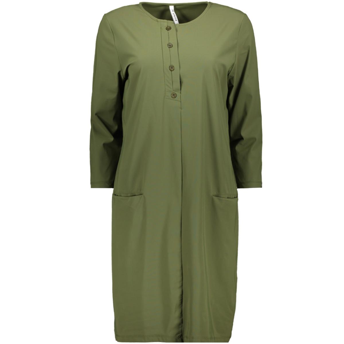 hr1906 zoso jurk army