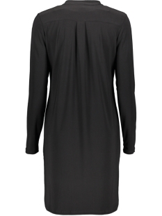 swift splendour tunic 195 zoso jurk black