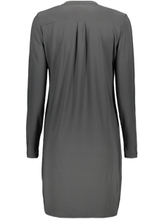 swift splendour tunic 201 zoso jurk 0059 charcoal