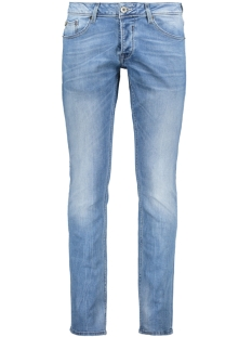 Garcia Jeans 630/34 Savio 1504 Light Used