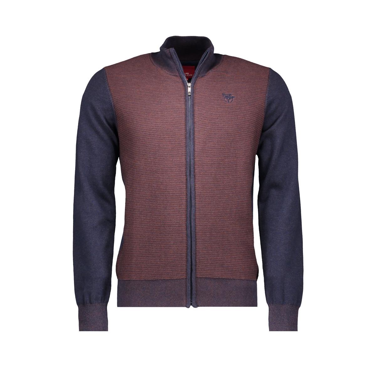 16435011 bluefields vest 5884