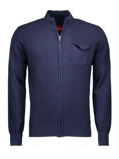 BlueFields Vest 16135015 5800