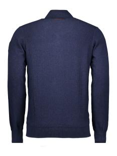 16135015 bluefields vest 5800