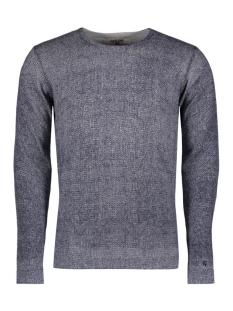 X61053 66 Grey Melee