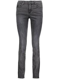 Garcia Jeans W60110 Celia 459 Black Used