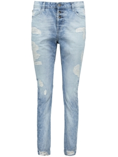 Garcia Jeans X60111 2223