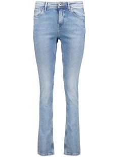 Garcia Jeans 248/32 Celia 2171