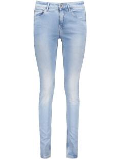 Garcia Jeans 244/32 Celia 1884
