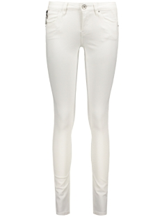 Garcia Jeans 207/32 Riva 50