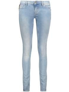 Garcia Jeans 207/32 Riva 1884 Lt Blue Used
