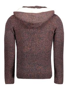 3021959.00.10 tom tailor vest 3577