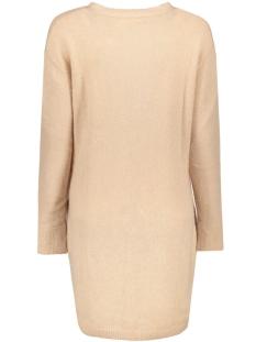 panula cardigan 30100635 inwear vest 10145