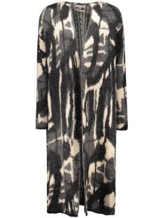 trish cardigan 30101131 inwear vest 11009 artistic brush non color