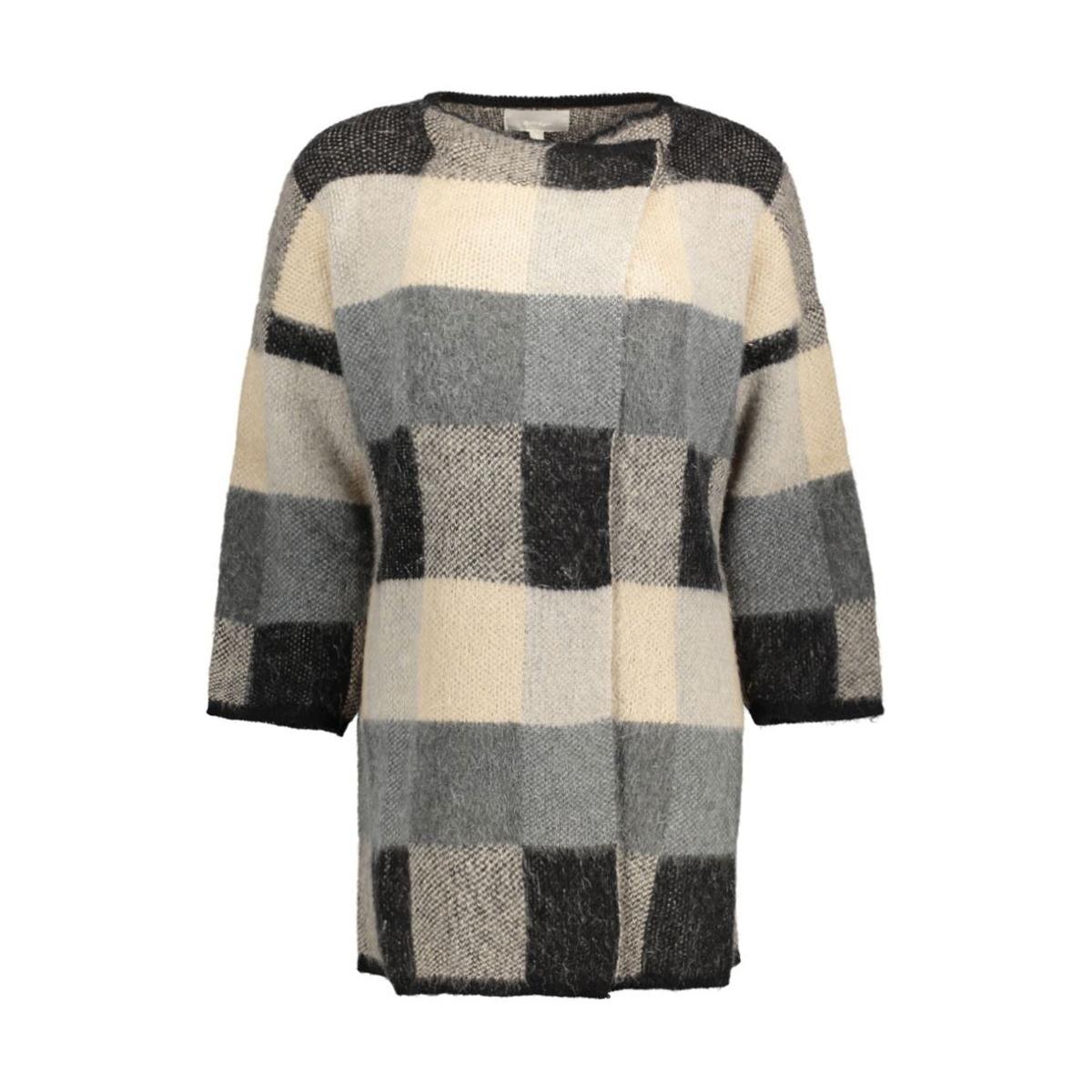 tini cardigan 30101130 inwear vest 10050