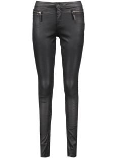 Garcia Jeans S60112 60 Black