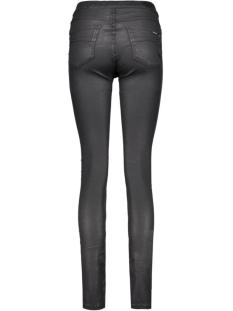 s60112 garcia jeans 60 black