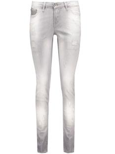 Garcia Jeans S60111 1717 vint. grey