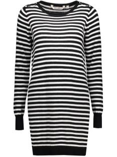 s60044 garcia jurk 60 black