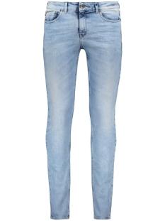 Garcia Jeans 650/34 Fermo 2068