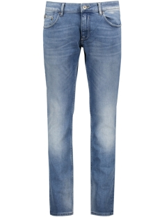 Garcia Jeans 611 Russo 1504 Light Used