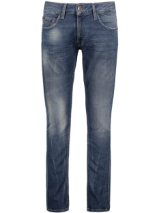 Garcia Jeans 611/32 Russo 2529