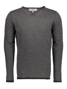 Garcia T-shirt A71040 337 Shade