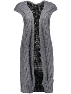 16w1652 10 days vest antra melee