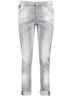 Garcia Jeans A70123 2167