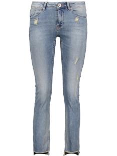 Garcia Jeans B70310 Rachelle 2180
