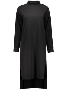NMSHARYL L/S LONG SWEAT 10159070 Black