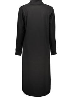 nmsharyl l/s long sweat 10159070 noisy may jurk black