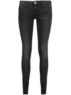 Garcia Jeans 207/32 Riva 2004 Black Worn