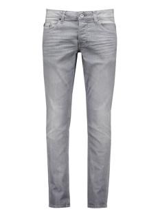 630/32 Savio 1761 grey worn inn