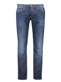 Garcia Jeans 630/32 Savio 2131 used