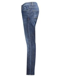 630/32 savio garcia jeans 2131 used