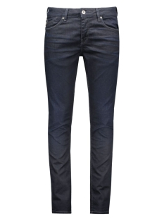 Garcia Jeans 657/32 Fermo 1975 blue black used