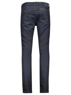 657/32 fermo garcia jeans 1975 blue black used