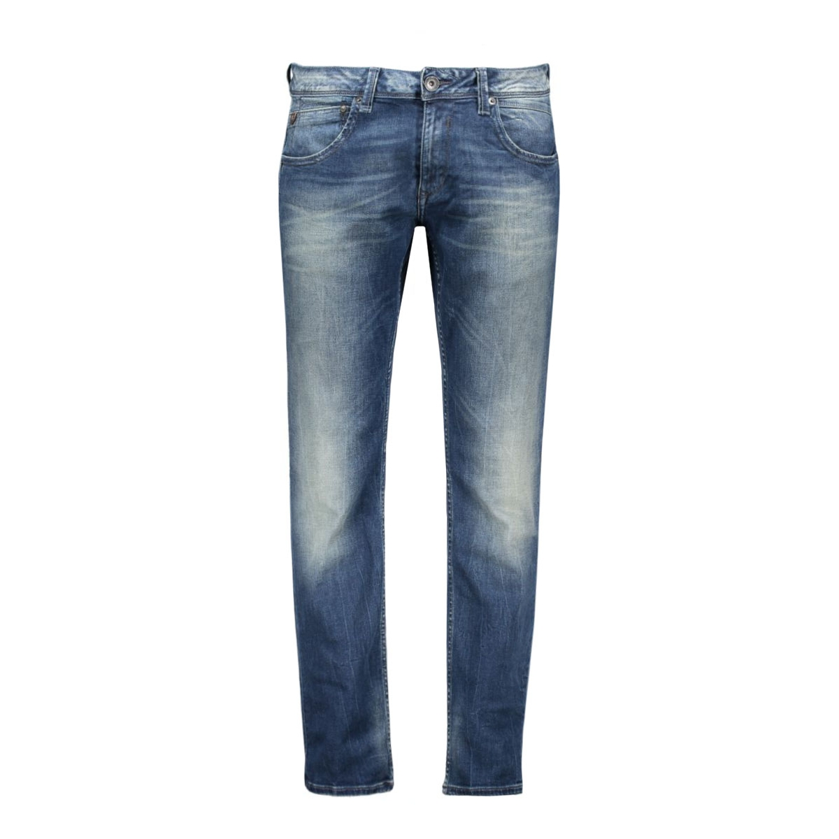 610/32 russo garcia jeans 1456 med used