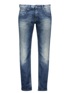 Garcia Jeans 610  Russo 1456 med used