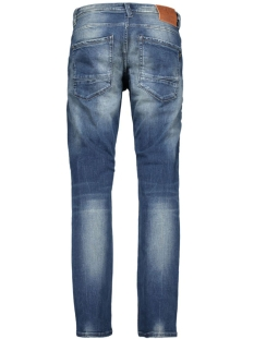 610  russo garcia jeans 1456 med used