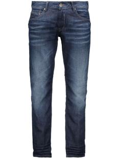 Garcia Jeans 611/32 Russo 2300 indigo used
