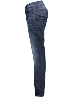 611/32 russo garcia jeans 2300 indigo used