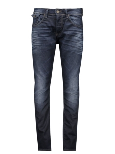 Garcia Jeans 601 Lucco 2501 coated used