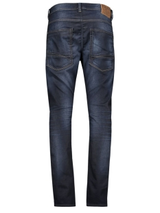 601/32 lucco garcia jeans 2501 coated used