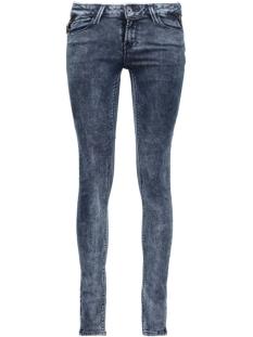 Garcia Jeans T60311/32 2021