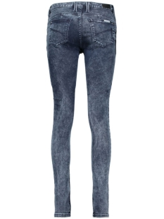 t60311/32 garcia jeans 2021