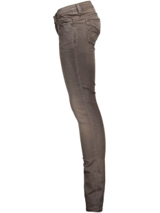 203/32 riva garcia jeans 2260 brown used